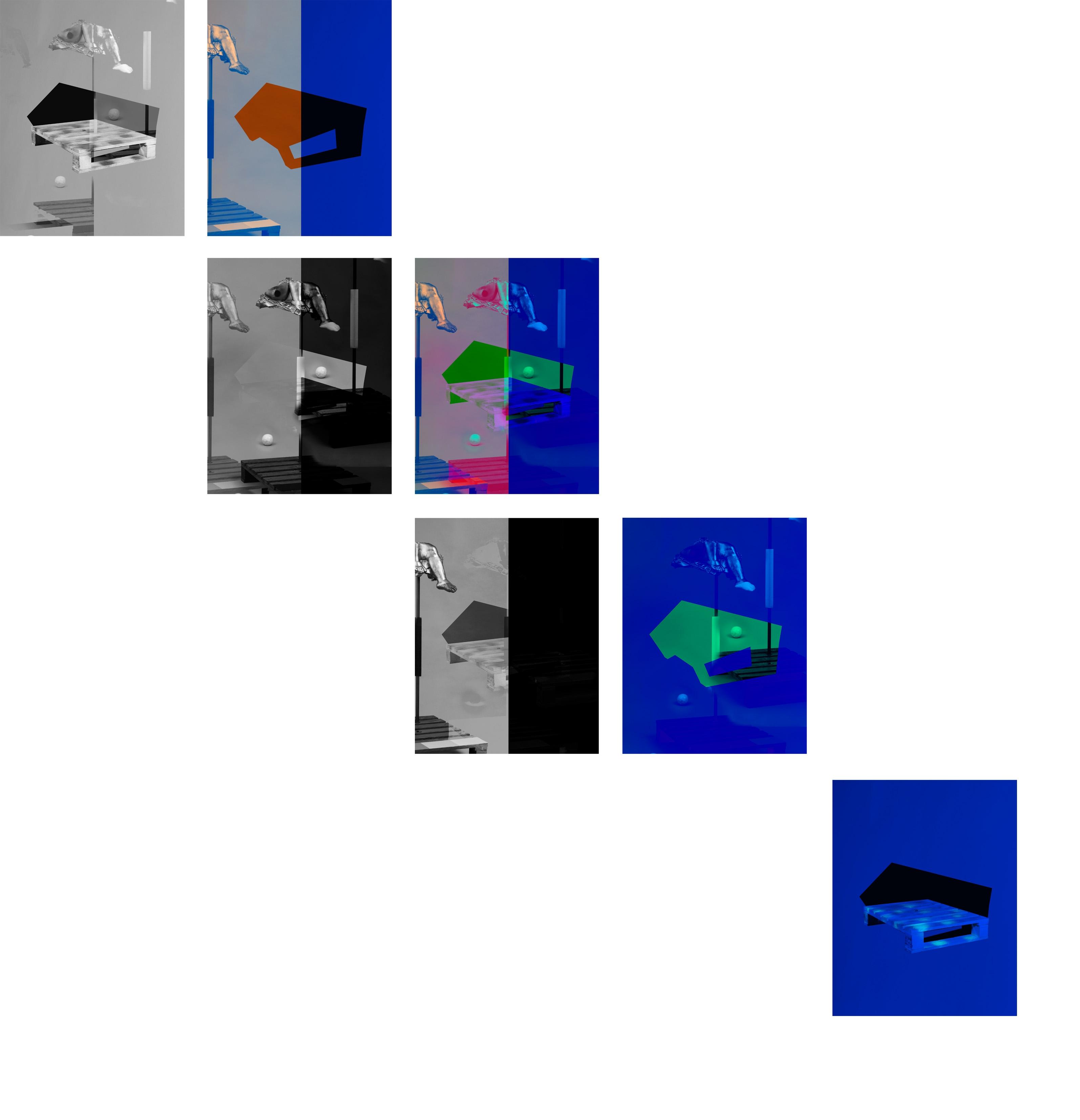 http://mx4.rosenmunthe.com/files/gimgs/th-32_RGBCMYK.jpg